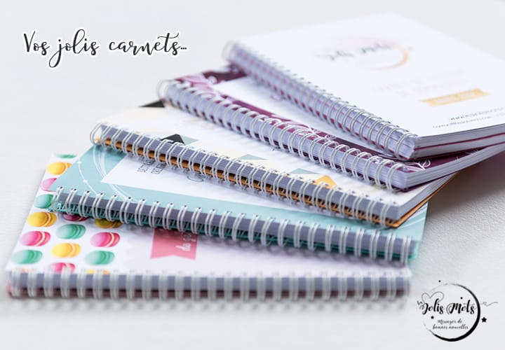 slide-carnets